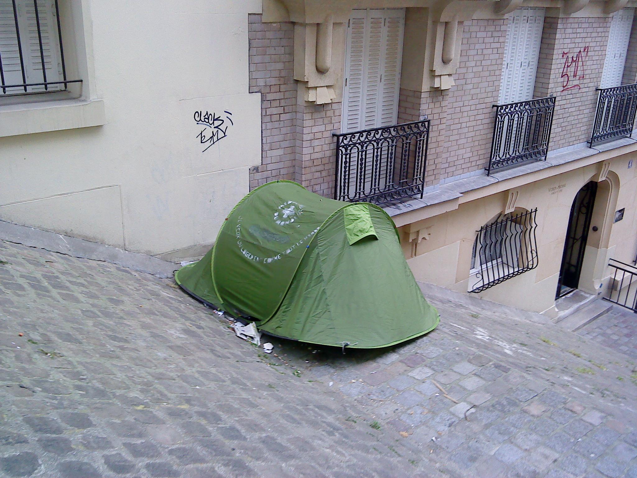 logement1