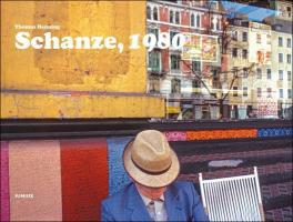 schanze_1980